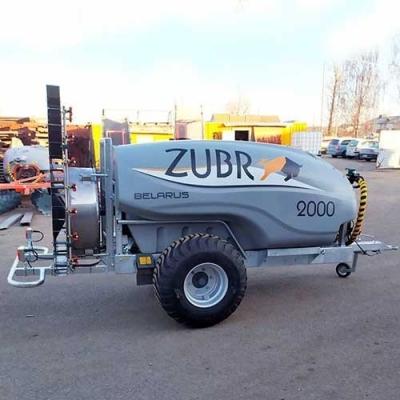 zubr_2000_5_2