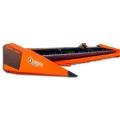 orange-seed-sfn-9800_l